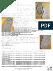 76873694-Simpele-Tricot-Sokken.pdf