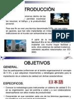 5 S JAPONESASDEL_CAMBIOCALIDAD TOTAL.pdf