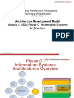 Module 3 - Information Systems Architectures.pdf