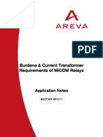 B&CT_EN_AP_C11.pdf
