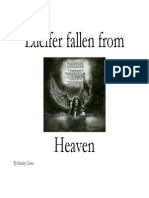 Lucifer fallen from heaven.pdf