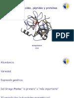 Amino, Pept Protein 6ta