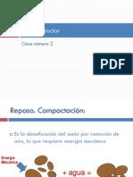 Clase 2 Ensayo Proctor