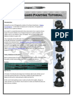 Raven Guard Painting Tutorial.pdf