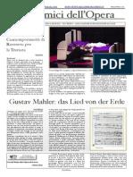 giornale primavera 2011.pdf
