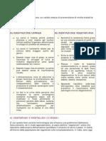 alimentazione-vegetariana.pdf
