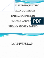 UNIVERSIDAD.ppt