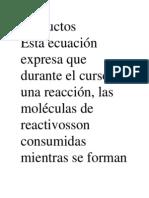 termodinamica, proyecto.docx