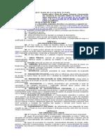 LEI N14043PLANODECARGOSECARREIRAMPCEARÁ
