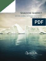 2011_BSA_Piracy_Study-Standard.pdf