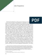 Zizek - Against Populism temptation.pdf