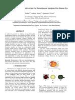 modeling-biomechanical-behavior-of-the-human-eye-54-12.pdf