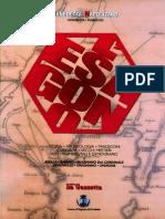 L'esagono. Storia e tradizioni del Baianese.pdf