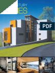 21st Century Homes 01.pdf
