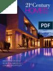 21st C Homes 22.pdf
