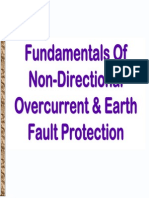FUNDAMENTAL OF NON DIRECTIONAL OVERCURRENT.pdf