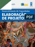 Elaboração de Projetos (2013) - Copiar