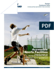 Sports-Facilities-2010.pdf