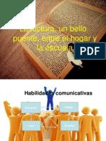 YURACMARCA - PONENCIA