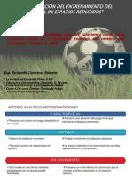 metodointegrado-111120105106-phpapp01