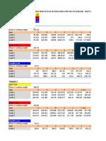 Lift-Run-Bang-365-Spreadsheet.