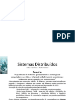 Sistemas_Distribu+¡dos