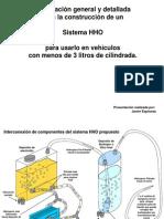 Celda_HHO_Diseño_1