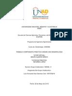 TRABAJO COMPONENTE PRACTICO UNIDAD UNO DENDROLOGIA.docx