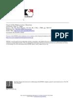 China Fifth Modernization - Education.pdf
