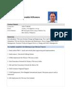 Telecom Design Engineer - Ronaldo_Romero -drake.doc