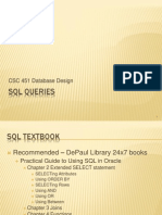SQL Queries.ppt
