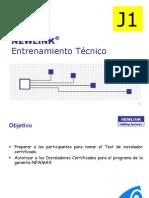 NEW-J1-Es_PDF