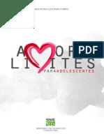 Amor e Limites Para Adolescentes_Capitulo 1