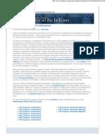 Judicial Nominations - US Senate.pdf