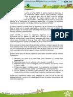 Abonos Orgánicos.pdf