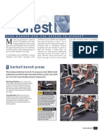 Body-for-Life-Chest-Training.pdf