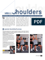 Body-for-Life-Shoulders-Training.pdf