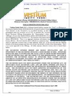Vestium_Equity_Funds.pdf