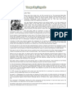 Jim Fair was part of Farrior family.pdf