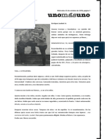 Hasta luego.pdf
