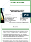 shariah_inv_manager_guide.pdf