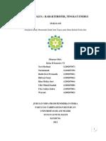 makalahfsikaintifix-120622021830-phpapp01.docx