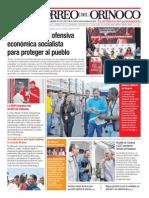 CO1482.pdf