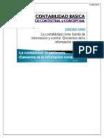 2012 - U 1 - Alumnos.pdf