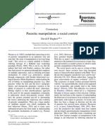 parasitic manipulation-a social context.pdf