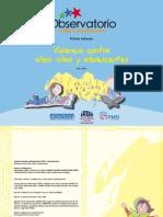 informe_violencia_observatorio_2013