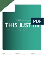 FENTON_IndustryGuide_ThisJustIn.pdf