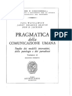 pragmaticadellacomunicazioneumana.pdf