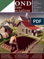 Beyond-Capitalism-Socialism.pdf