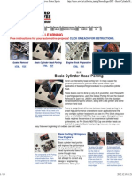 DIY - Basic Cylinder Head Porting -Standard Abrasives Motor Sports.pdf